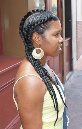 Admirable 1000 Images About Goddess Braids On Pinterest Hair Medium Hairstyles For Women Draintrainus