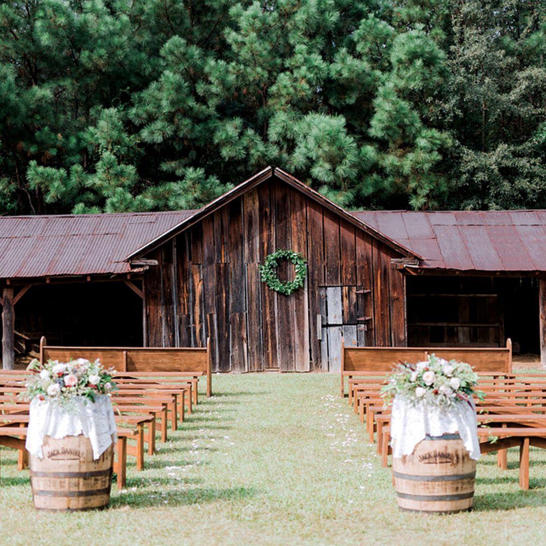Columbus Wedding Venue in 2020 wedding