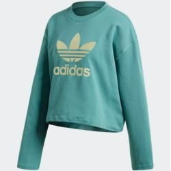 Photo of Sweat-shirt Premium Crew adidas