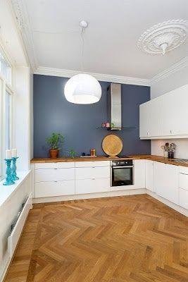 Verschiedene Orte um die Kochstube zu in die Wege leiten   Floriane Lemari #arrangieren #floriane #kuche #lemari #verschiedene