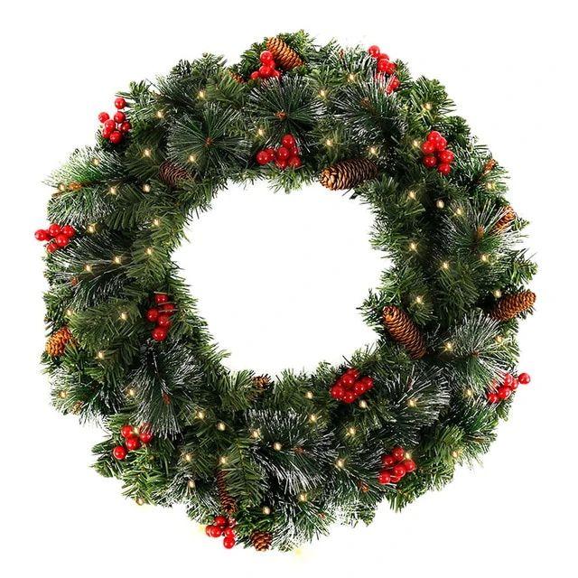 #christmasvibes #itschristmas #xmas #instachristmas #december #christmasmood #whitechristmas #christmastree #christmasgift #lovechristmas #christmasmagic #santaclausiscomingtotown #winterwonderland #christmaslights #carols #christmaspresents #noel #christmascheer #santaclaus #christmasseason #happychristmas #merryxmas #almostchristmas #christmasdecorations #itschristmastime #christmas2020 #christmascountdown #christmasmusic #christmaslove #jinglebells