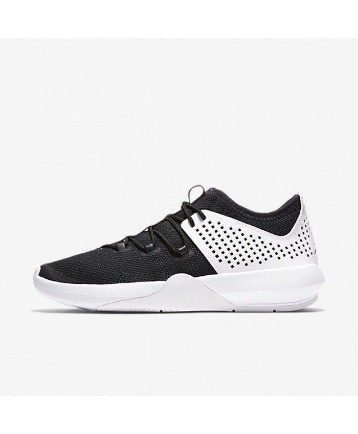 105a2223086f Jordan Express Black White Black 897988-010
