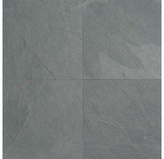 Daltile S201 16161p Daltile Tiles Stone Tile Flooring