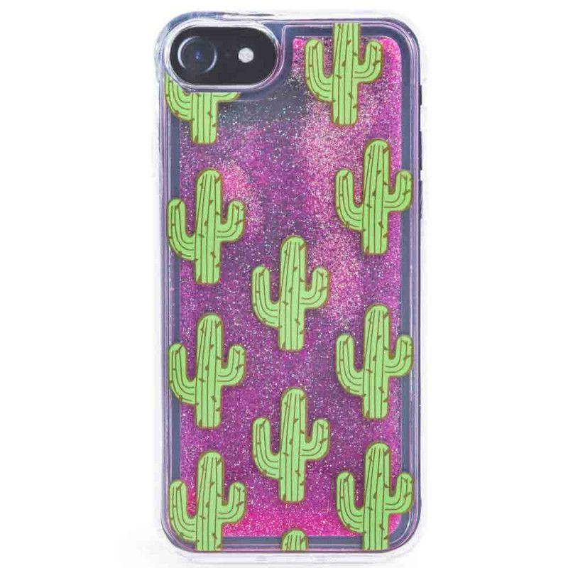 info for 225a4 0b930 iphone 6® / 6s®/ 7® liquid phone case|Five Below | iPhone | Phone ...