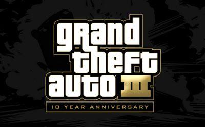 Grand Theft Auto III (GTA 3) MOD APK v1.6 +Data Android