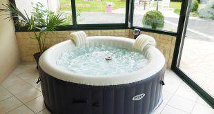 15++ Sel de bain pour spa gonflable inspirations