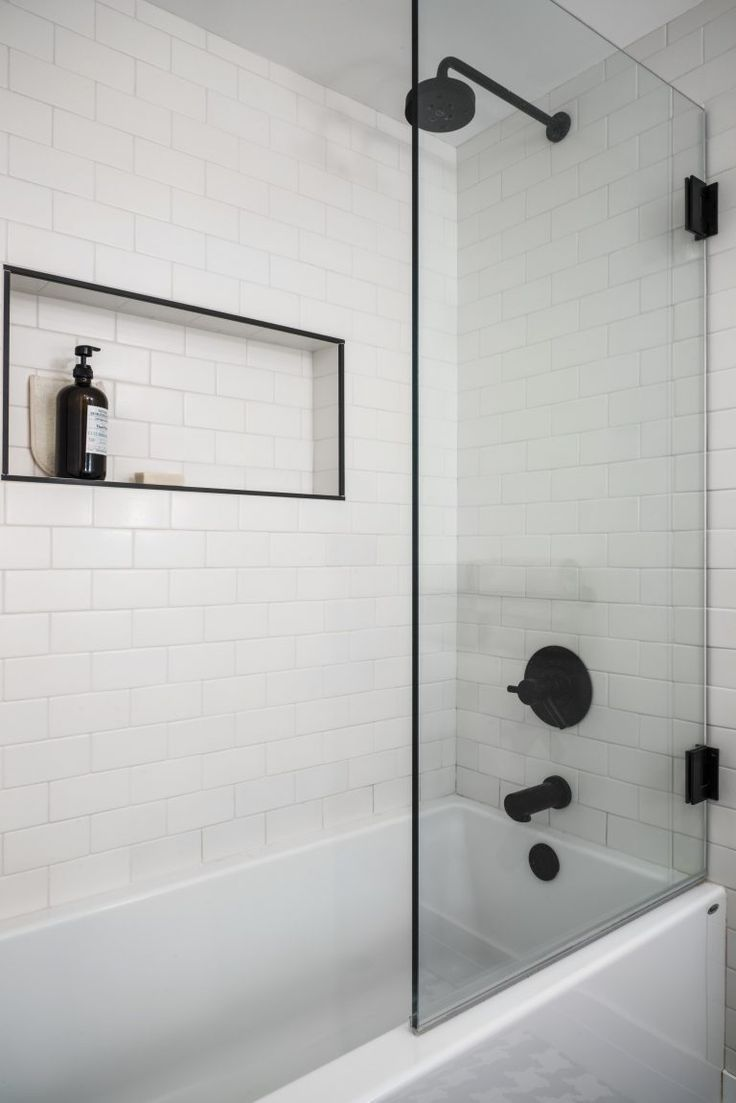 Best Pictures Bathroom Remodel with tub Thoughts - Linda Bendord's Blog
