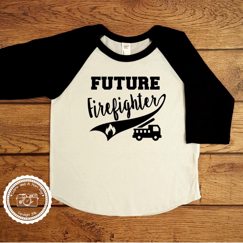 Black keys t shirt etsy - Future Firefighter Onesie Infant Toddler Childrens Shirt Fire Truck Baby Shower Gift For Fireman Kids Funny Tshirt Big Hose By Clamsandahamdog On Etsy