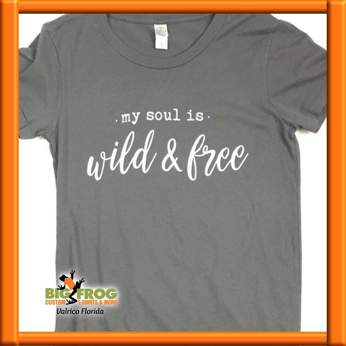 Of Valrico Statement Shirts Shirts Custom Shirts Your Message