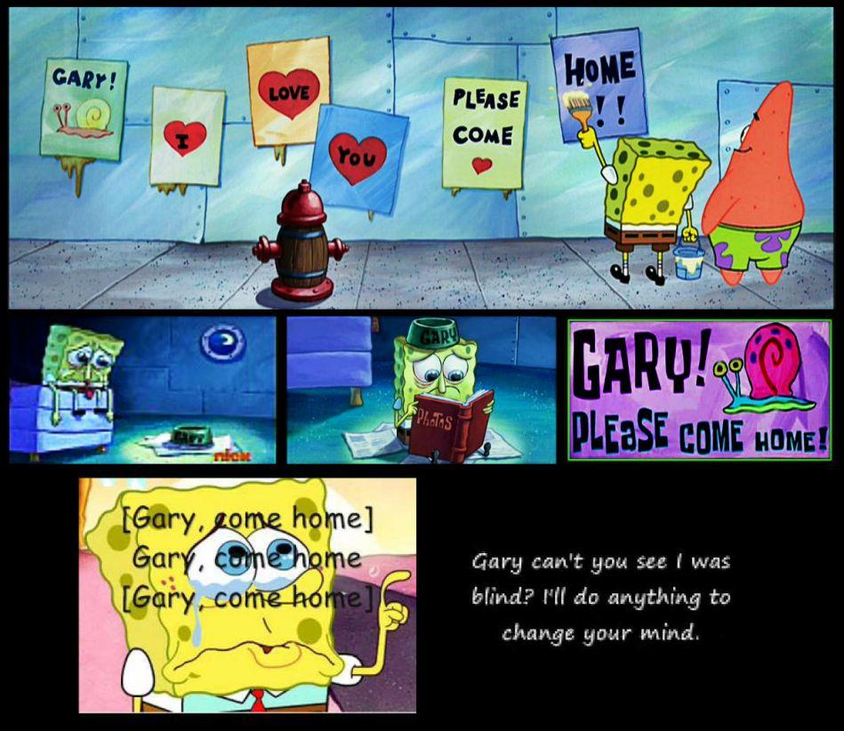 Spongebob Quotes Spongebob Quotes Spongebob Funny Quotes