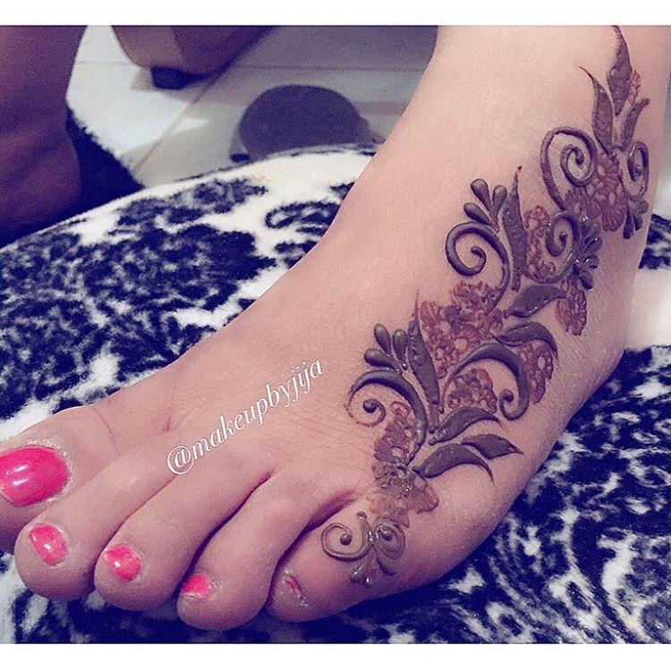 Close up #henna #hena #mehendi #mhendi #dubai #mydubai #dubai ...