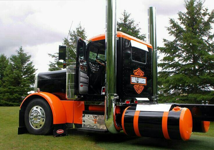 Custom Semi truck~ | Custom semis | Pinterest | Tire
