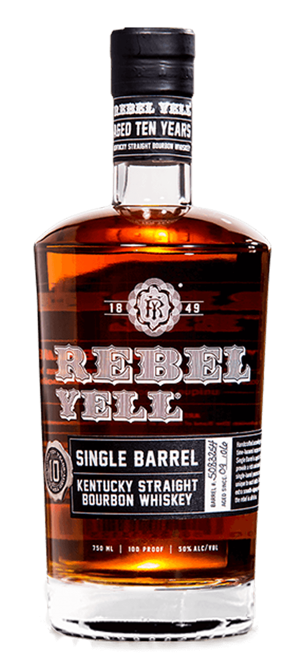 37++ Ripplewood whiskey and craft reviews ideas in 2021