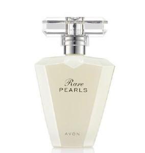 EAU DE PARFUM AVON RARE PEARLS parfum perfume avon mujer