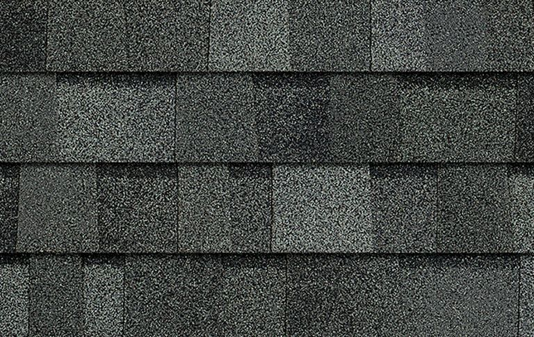I Love This Shingle I Found This Duration Shingle In The