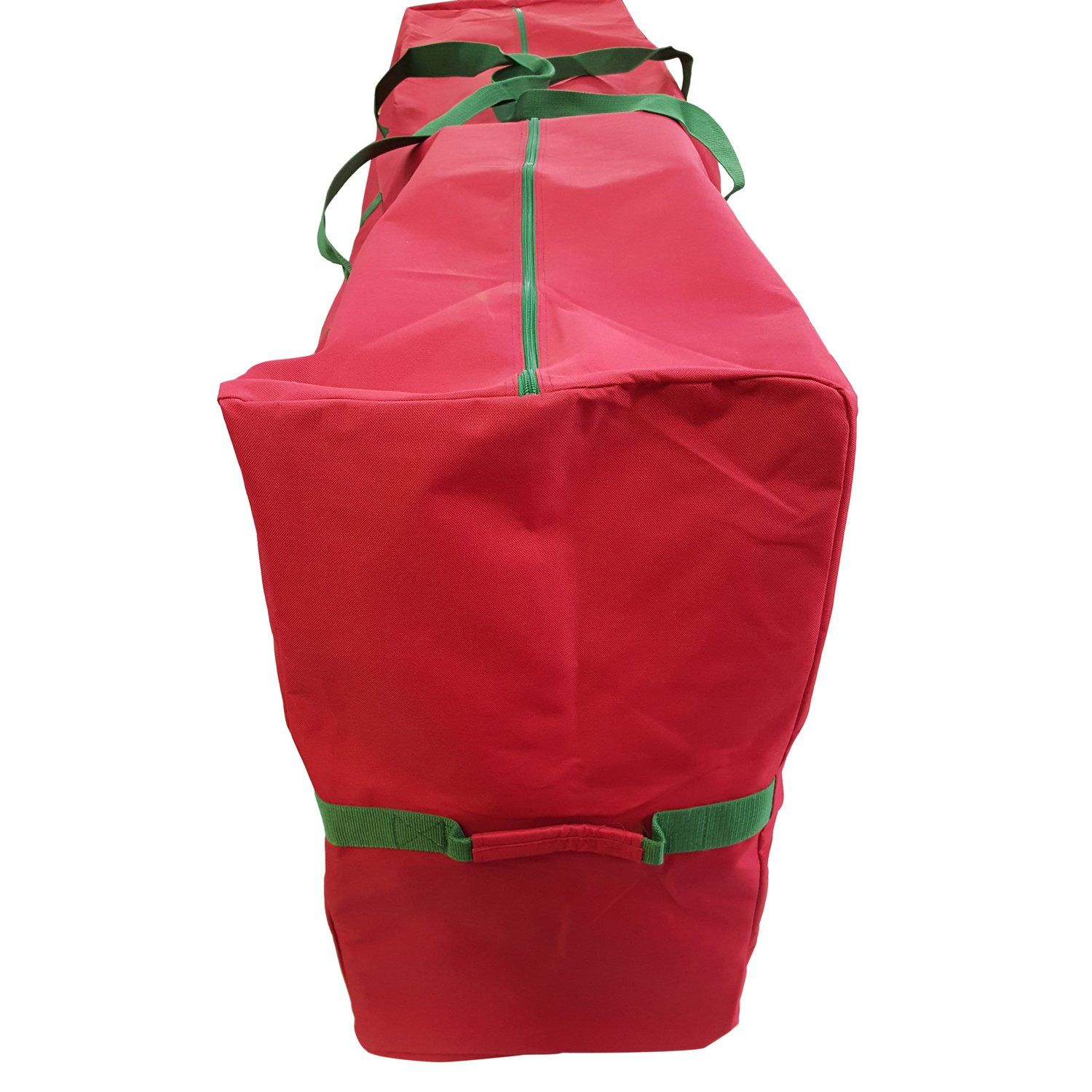 Christmas Tree Storage Bag Heavy Duty Extra Large Duffel For 7 Foot Disassembled Ar Christmas Tree Storage Bag Christmas Tree Storage Artificial Christmas Tree