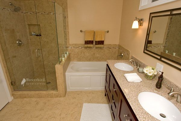 This looks like my bathroom in fla decorating interiors for Find bathroom contractor