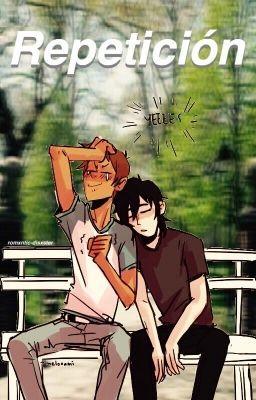 «-Aquí es solitario...    Sólo dijo eso, Keith se alteró en su interior. Quería golpearlo por decir algo así y, es que, e...