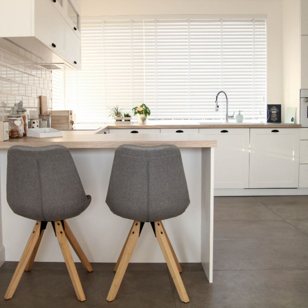 Meble Kuchenne Na Wymiar W Macie Furniture Home Decor Decor
