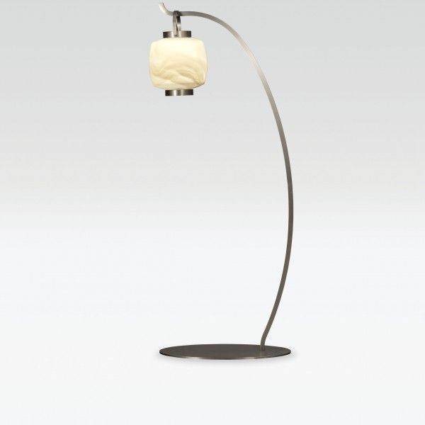 Armani Casa Floor Lamp Pinterest Floor Lamp And Lights
