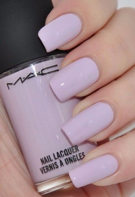 20 Nail Art Designs That You Will Love | Nails | Pinterest ...