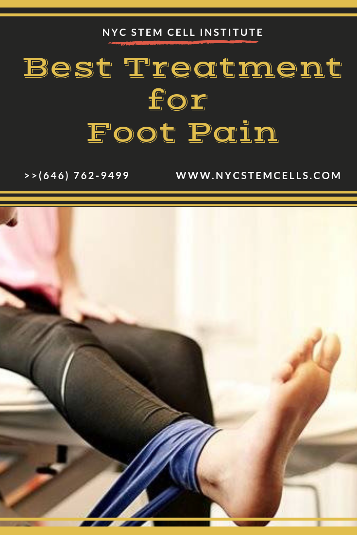 Best Physical Therapy In NYC Massage therapy, Physical