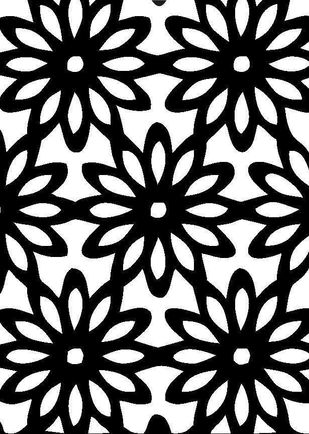 Pin de JURANY HAZEL en uñas hazel | Pinterest | Películas, Etiquetas ...