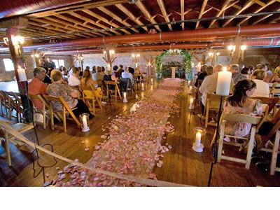 The Mitten Building Redlands Wedding Venue Inland Empire Location 92373