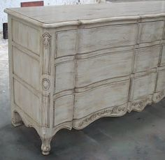 Image Result For Antique Finish On Wood