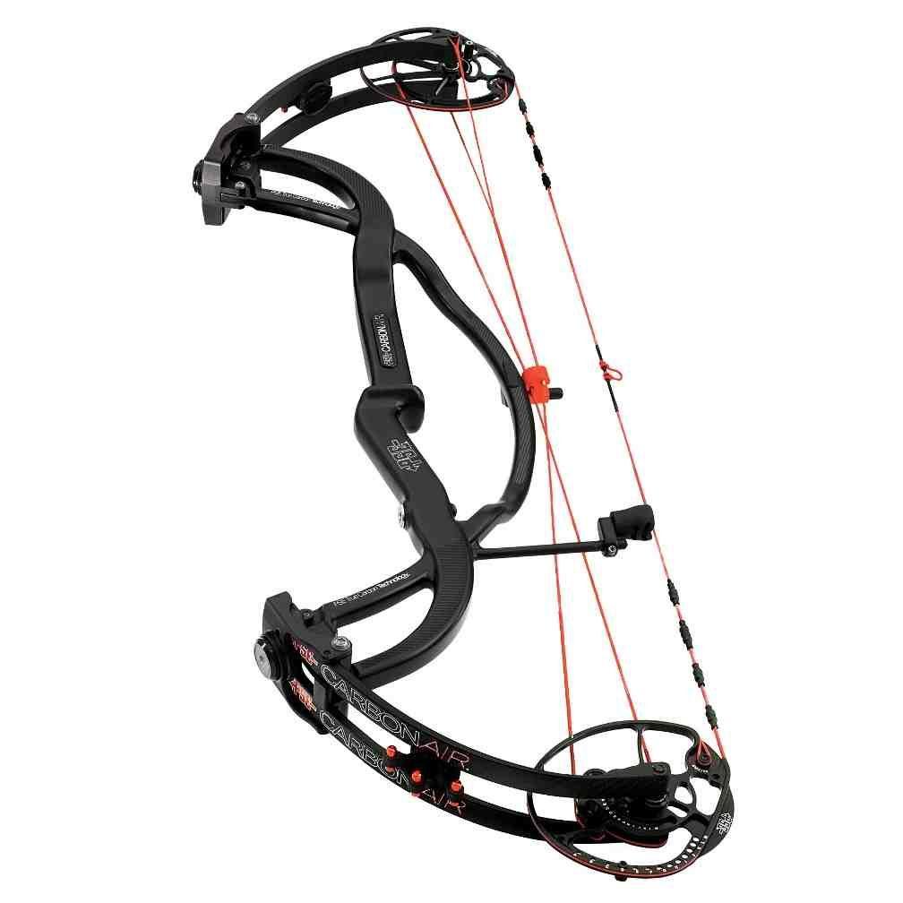 Carbon Fiber Bow Archery   Best archery bows   Pinterest   Archery