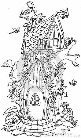 Pin By Tk Kasnick On Classroom Ideas Coloring Books Coloring Pages Cute Coloring Pages