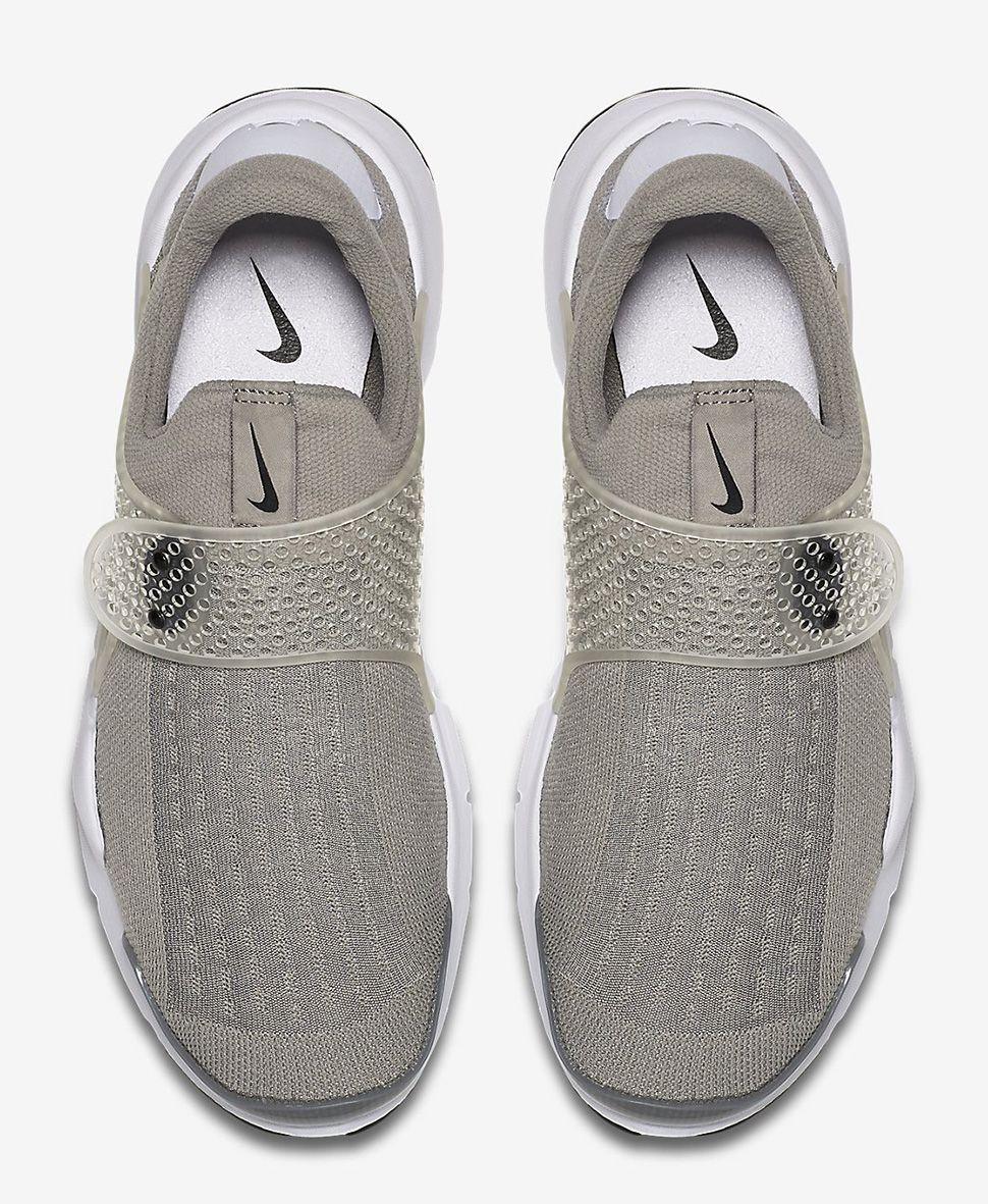 super popular 281f3 4fd5c Nike Sock Dart