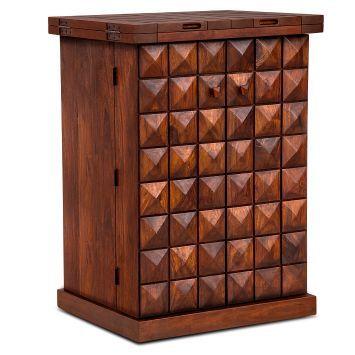 bar cabinets buy bar cabinet wooden bar design bar racks online rh pinterest com