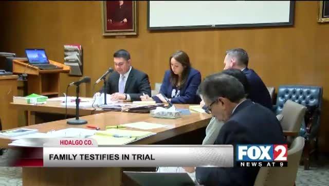 Trial Begins For Mom Who Allegedly Killed Newborn Son - http://www.foxrio2.com/trial-begins-for-mom-who-allegedly-killed-newborn-son/?utm_source=PN&utm_medium=foxrio2+-+Local+News&utm_campaign=SNAP