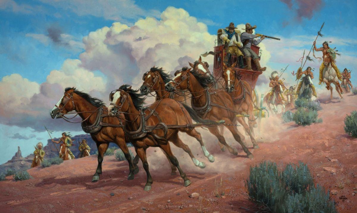 Image result for cowboy art prints