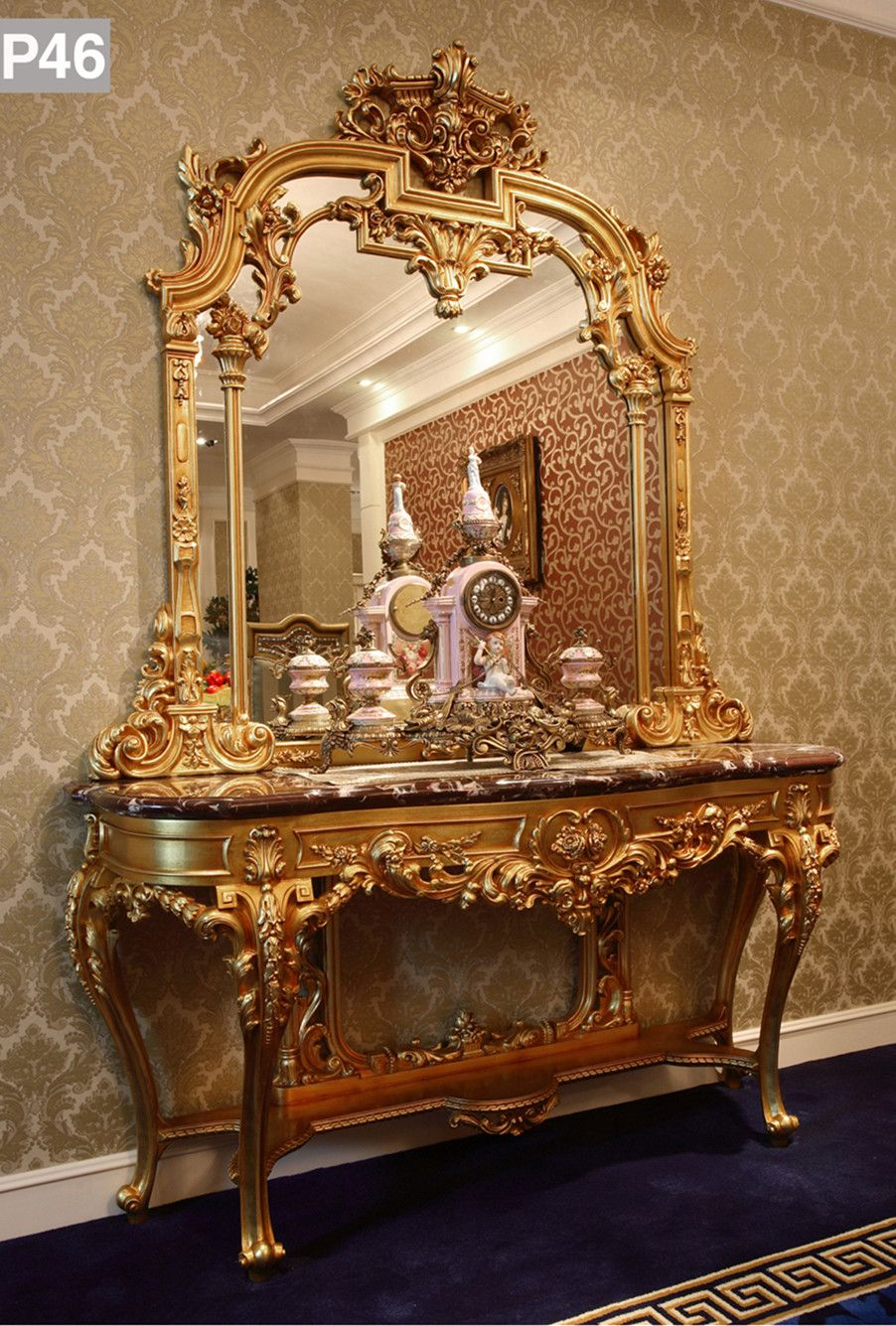 antique mirror coffee table antique coffee table ideas