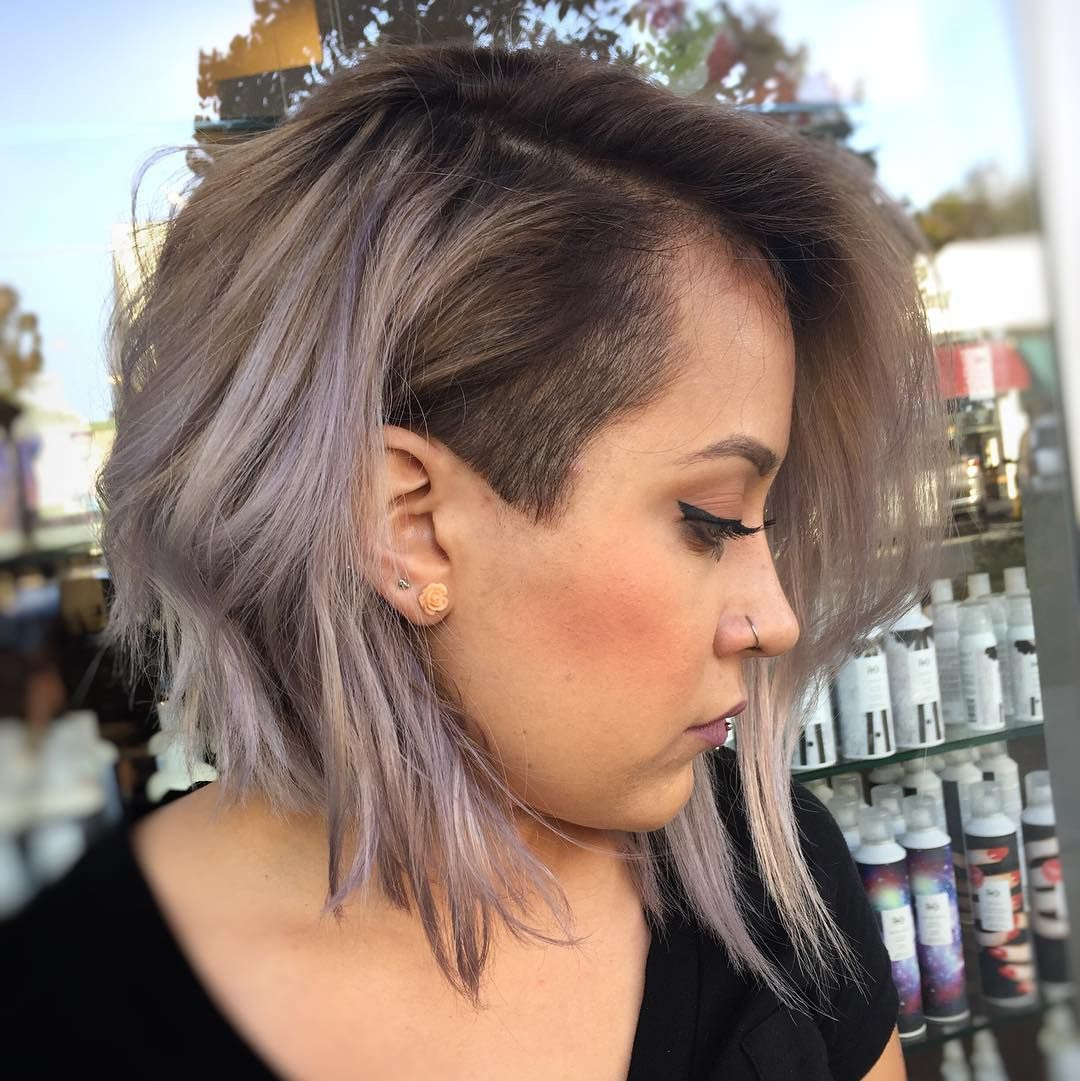 184 Likes 11 Comments Colorist Hair Stylist Hairbyedwin On