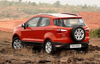 Diesel Cars Are Getting Launched Many Which Is Best Among Honda