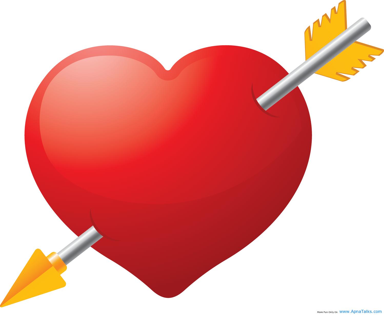Humorous Happy Valentine's Day Quotes 2014. Valentines Day Clipart Love It Happy Valentines Day Clip Art