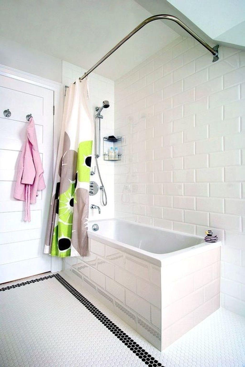 72 Fascinating Bathroom Shower Remodel Design Ideas Bathtub