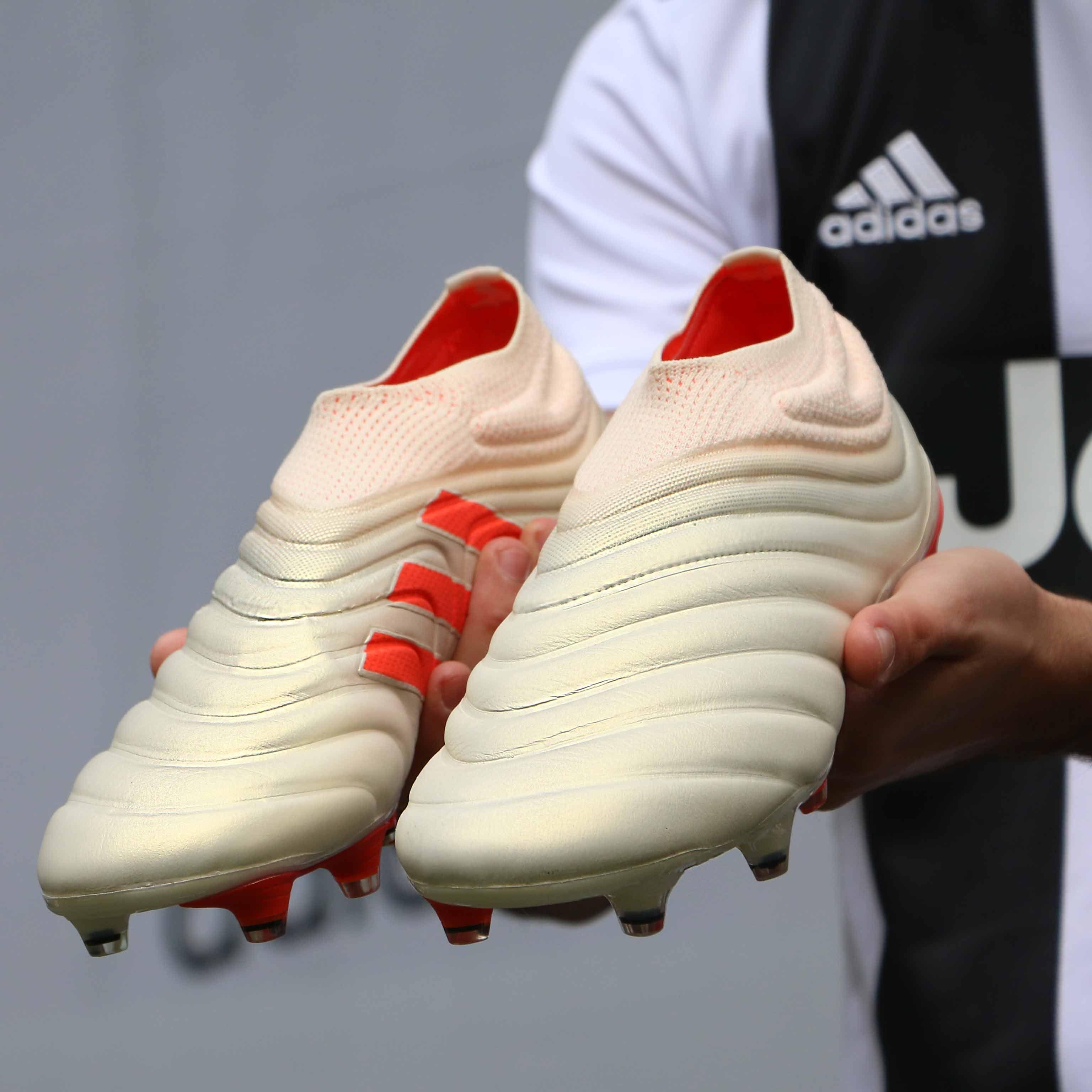 pico Aptitud Camion pesado  adidas Copa | Botas adidas, Zapatos de futbol adidas, Adidas