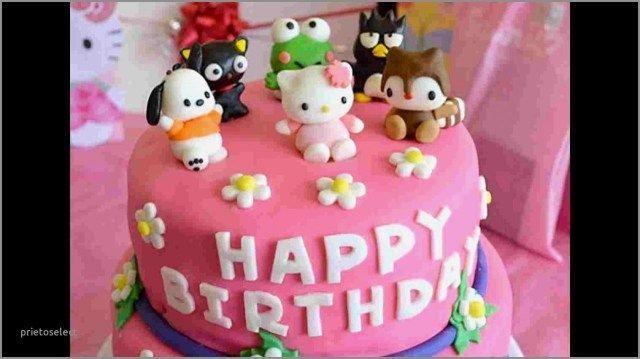 24 Inspiration Photo Of Edit Birthday Cake Picture Edit