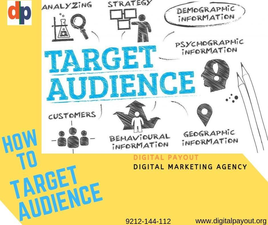 𝘿𝙞𝙜𝙞𝙩𝙖𝙡 𝙋𝙖𝙮𝙤𝙪𝙩 𝘿𝙞𝙜𝙞𝙩𝙖𝙡 𝙈𝙖𝙧𝙠𝙚𝙩𝙞𝙣𝙜 𝘼𝙜𝙚𝙣𝙘𝙮 How To Target Au Marketing Courses Digital Marketing Agency Marketing Techniques