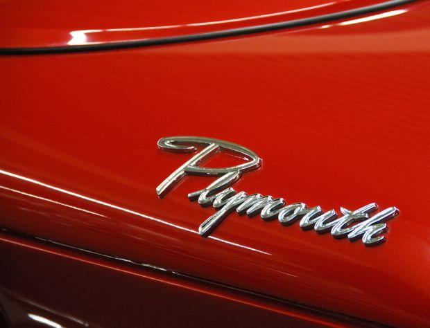 Vintage Car Logo Font Insignias De Coches Emblemas Insignias