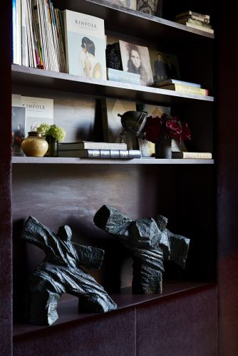 #7 tidy - cupboards:shelving