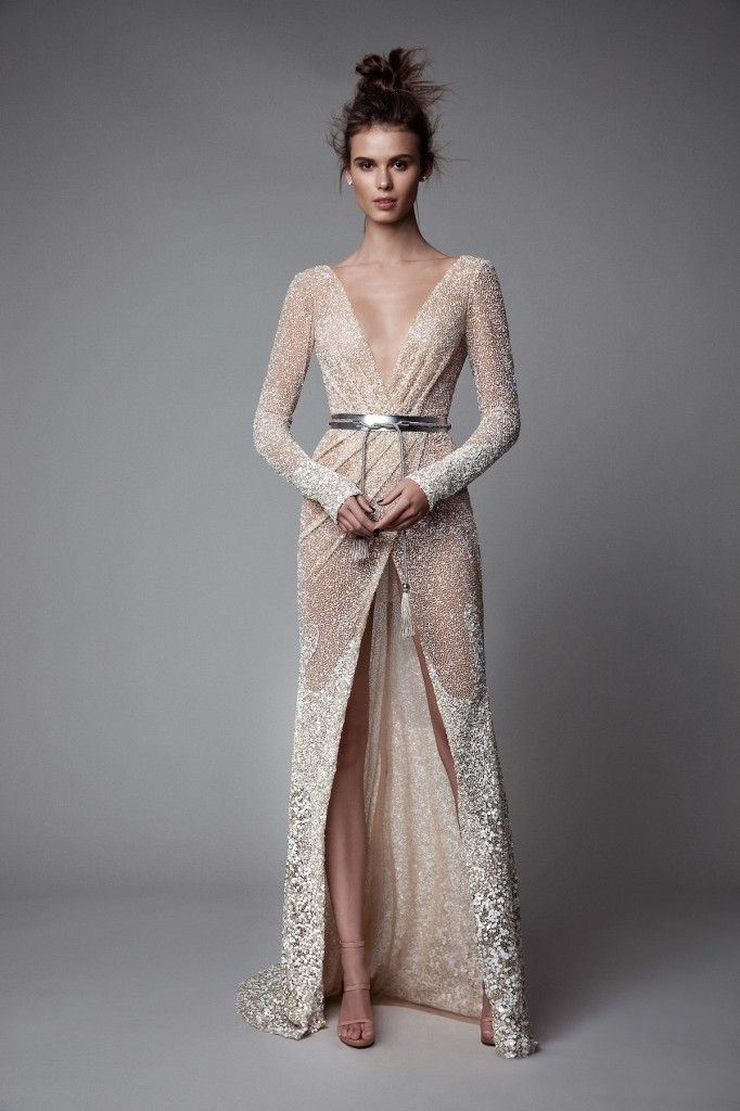 Reception Gowns   Pinterest   Reception, Gowns and Collection