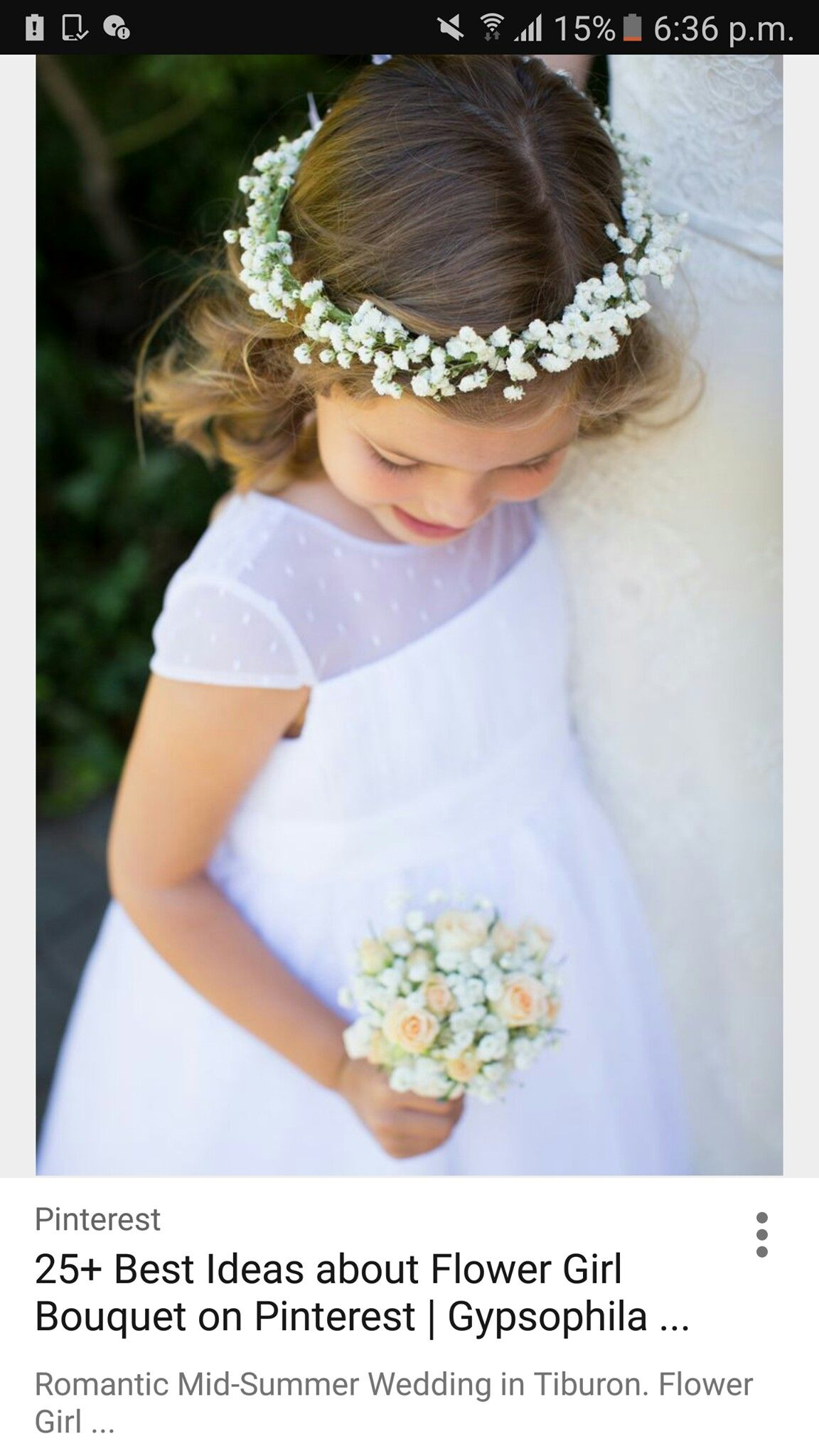 Pin by quynh on birthday ideas pinterest flower wedding and girl with flowers bouquet wallpapers hd desktop wallpapers izmirmasajfo