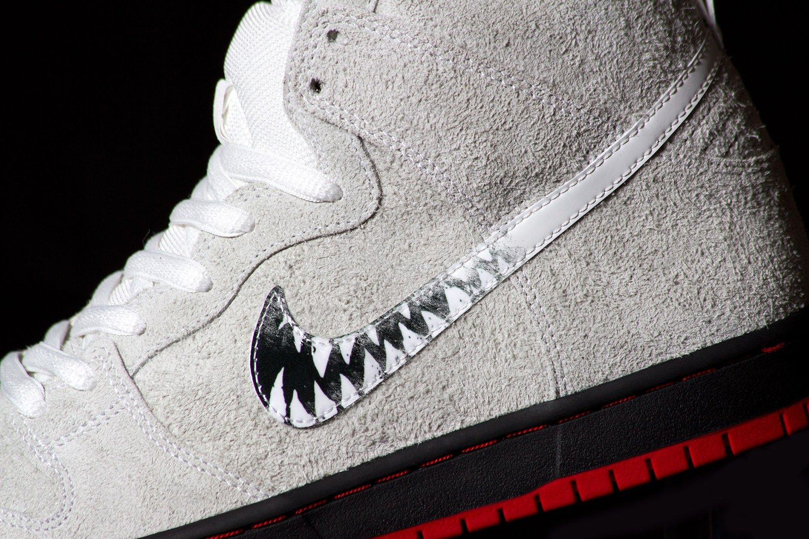 0019df50aeb3 Nike SB Teams up With Black Sheep in a Feral New Collaboration ...