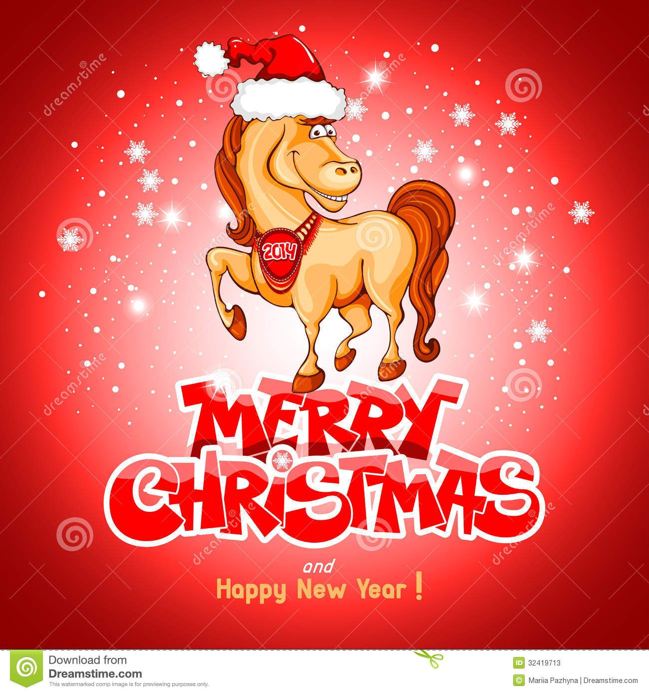 You can download merry christmes greetings card images 2014 here you can download merry christmes greetings card images 2014 hererry christmes greetings card images m4hsunfo Images