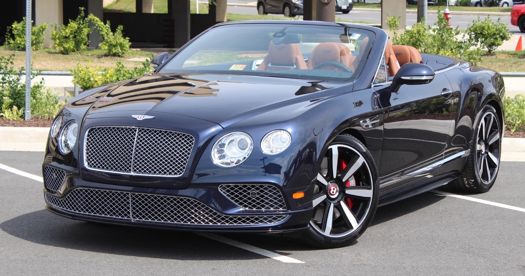 2016 Bentley Continental Gt Lease Your Next Bentley With Premier Financial Services Today Bentle Bentley Continental Gt 2016 Bentley Continental Gt Bentley